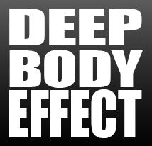 deepbodyeffect.com