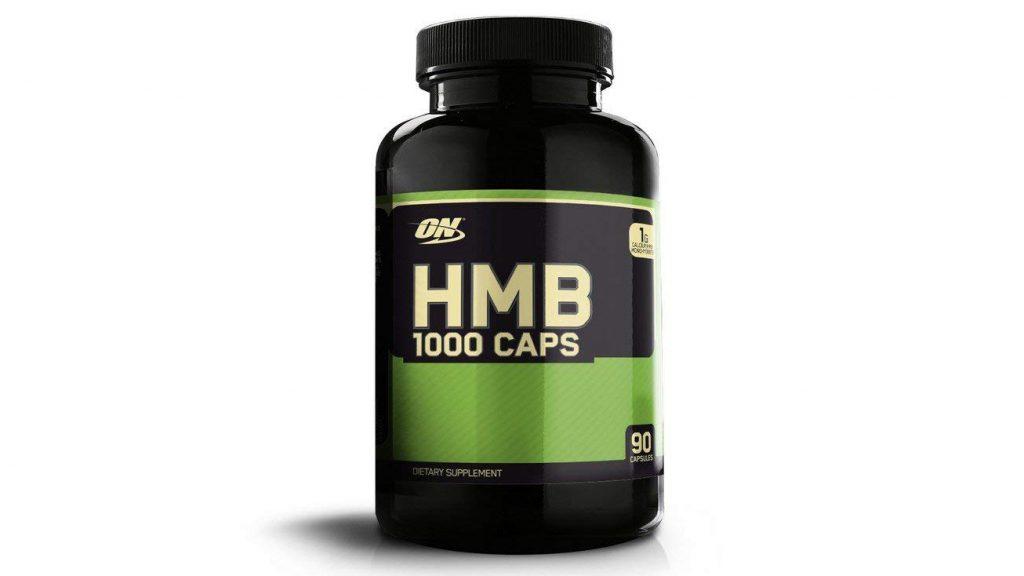 Ihr Expertenhandbuch zu HMB | Vorteile, Dosierung und Nebenwirkungen
