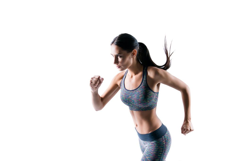 Intervalltraining-HIIT - Finde dein richtiges Super-Fettkiller Workouts