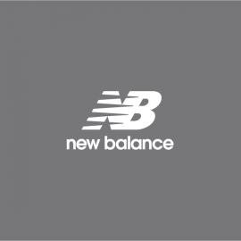 Laufschuhe Damen New Balance