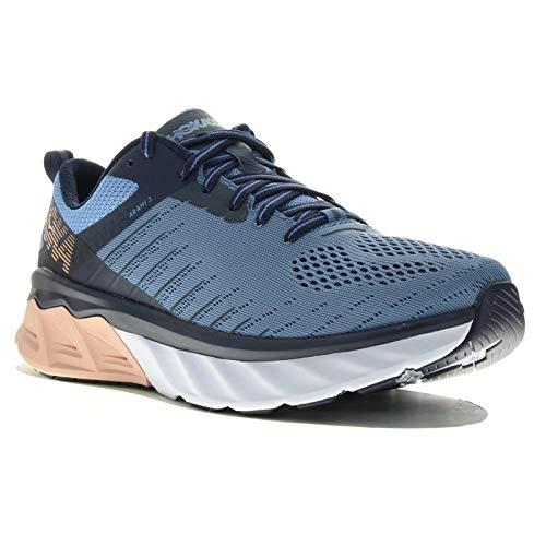 Hoka One One Arahi 3 Running Shoes Damen Laufschuhe Laufsport Schuhe