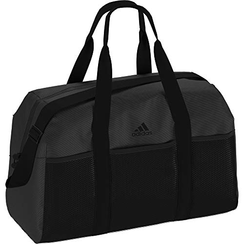 adidas Damen Training Core M Sporttasche,