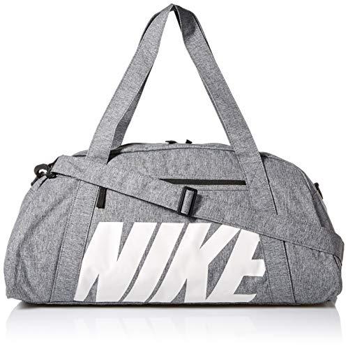 Nike Damen W NK Gym Club Bag,Sporttasche