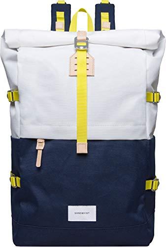 Sandqvist Bernt Tasche Sporttasche