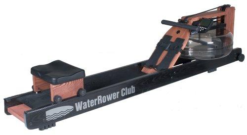 Water Rower Rudergerät Club