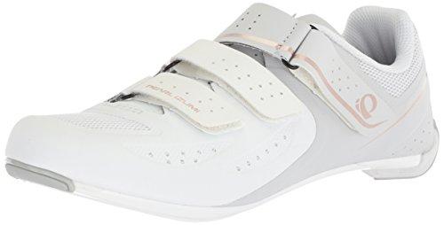 PEARL IZUMI Select Road V5 Spinning Schuhe