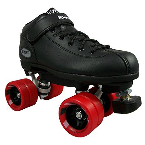 Roller Quads Riedell Rollschuhe Damen