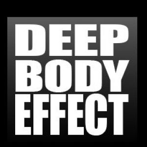 Profile picture of DEEP BODY EFFECT